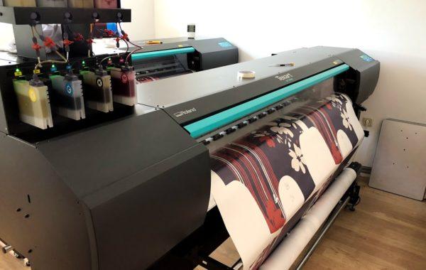 Sublimation print 0404