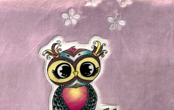 Embroidery 0393